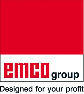 Emco group