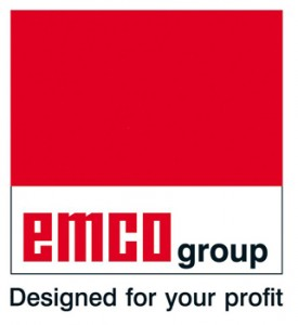 logo_emco-hd