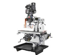 knee-type-milling-machine-lagun_ftv2