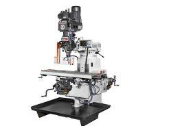 knee-type-milling-machine-lagun_ftv2