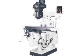 BMT 5000V