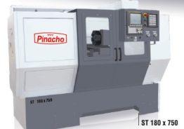 pinacho ST-180