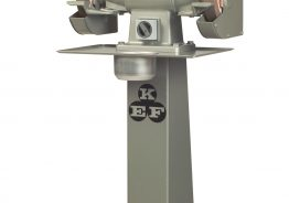 1022060 KEF PSD 5 m SBV