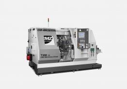CMZ-Tornos-CNC-serie-TX
