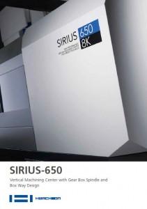 SIRIUS-650_PDF_BILDE