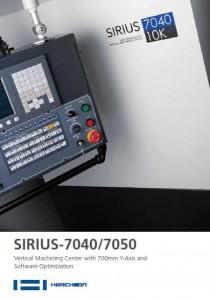 SIRIUS-7040_PDF_BILDE