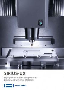 SIRIUS-UX_PDF_BILDE