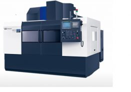 Hwacheon VESTA-1300B