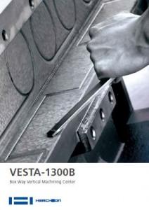 VESTA-1300B_PDF_BILDE