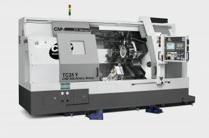 CMZ-TC-35-Y-1350