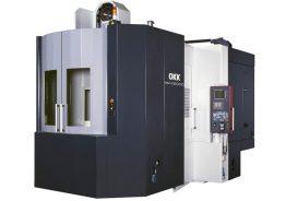 HM-X6000