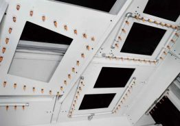 HM1250S_ceiling_lg