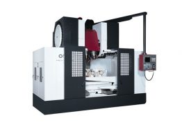 MCV560DS-5AX