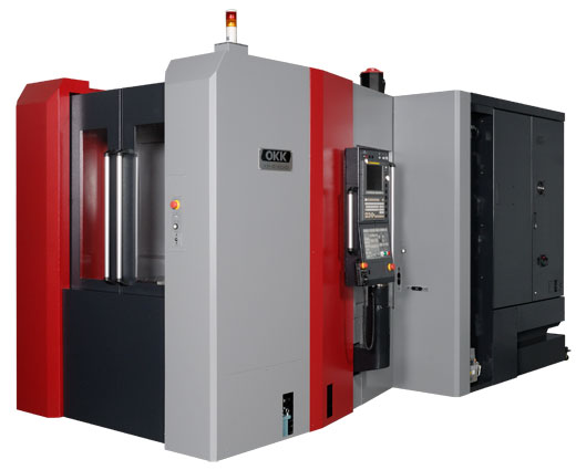 HMC400