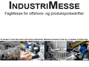 Velkommen til Euro Expo messe i Kristiansand 5 – 6 april