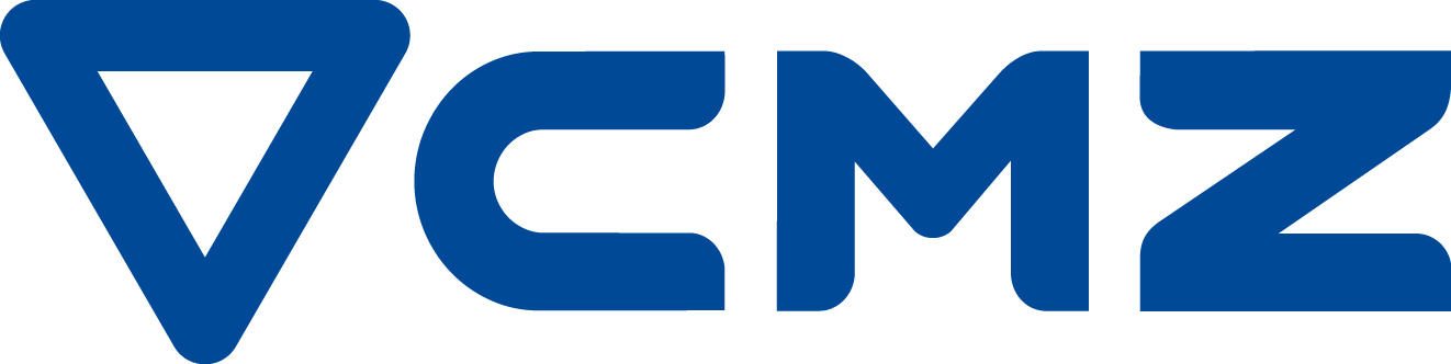 cmz-logo