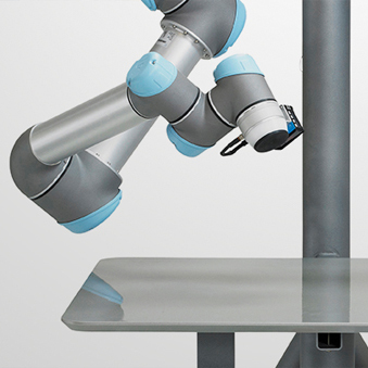 robothumb