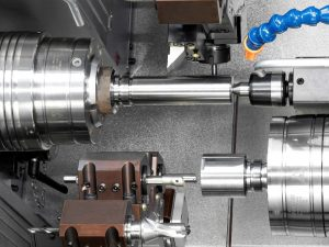 NYHET – TTL-serie, CMZ øker sitt modellutvalg
